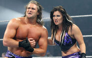 WWE ECW 1-13-09 005