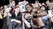 WWE World Tour 2013 - Munich 20