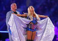 WrestleMania sports8rep-am com 13