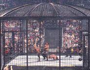 Survivor Series 2002..1