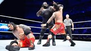WrestleMania Revenge Tour 2013 - Mannheim.10