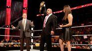 January 25, 2016 Monday Night RAW.6