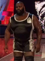 Image - Mark Henry.png | Heroes Wiki | Fandom powered by Wikia