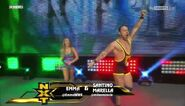 October 2, 2013 NXT.00006