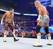 Royal Rumble 2010.26