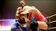 WWE World Tour 2013 - Marseille.14