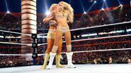 WrestleMania 28.54