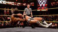 8-7-14 NXT 10