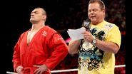 April 19, 2010 Monday Night RAW.19