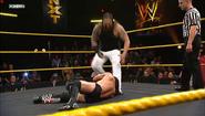 June 19, 2013 NXT.3