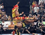 Raw-18-4-2005-6