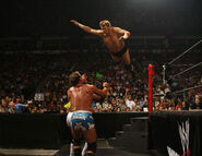 Raw-28-5-2007.12