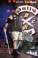 TNA Victory Road 2011.81