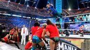 WrestleMania 28.79