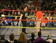 2-28-95 ECW Hardcore TV 13