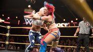 9-28-16 NXT 18