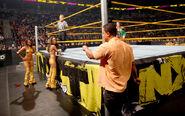 NXT 10-16-10 11