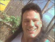 Slamboree 1996 13