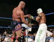 Smackdown-2-June-2006 6