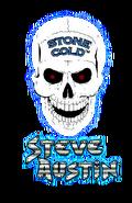 Stonecoldlogo4 mysteryous