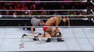 WWESUPERSTARS7212 23