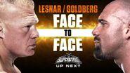 WWE Superstars 17-11-2016 screen4