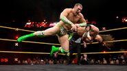 April 27, 2016 NXT.9