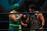DDT 20131201 sasadango-harashima