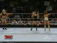 January 8, 2008 ECW.00017