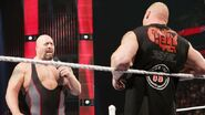 October 5, 2015 Monday Night RAW.2
