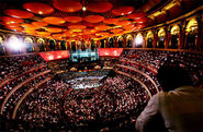 Royal Albert Hall.4