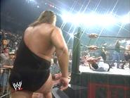 September 2, 1996 Monday Nitro.1