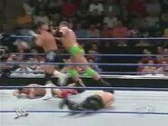 May 14, 2005 WWE Velocity.00009