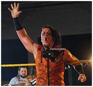 NXT 10-30-15 12