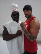 479833 - Tha Chef & Chris Masters