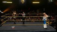 7.24.13 NXT.4