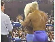 Great American Bash 1990.00046