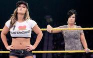 NXT 11-23-10 7