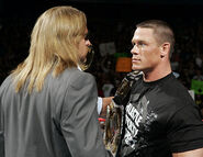 Raw 4-3-2006 3