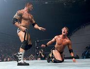 SummerSlam 2005.10