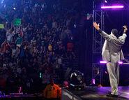 Raw-30-4-2007.17