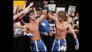 Smackdown-21April2006-7