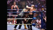 WrestleWar 1989.00043