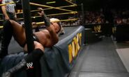February 27, 2013 NXT.00017