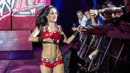 WWE World Tour 2013 - Munich 9