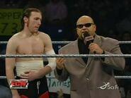 January 8, 2008 ECW.00007