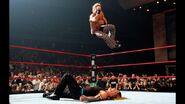 2-11-08 Raw 53