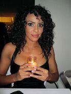 Layla El 17