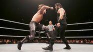 WWE House Show 8-13-16 18