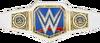 WWE Smackdown Women's Championship